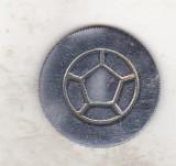 Bnk md Jeton medalie Fotbal