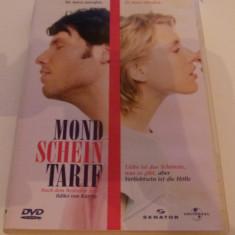 mondschein tarif - dvd
