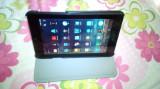 """Tableta Asus MeMO Pad, Quad-Core 1.20GHz, 7"""", IPS HD, 1GB DDR3, 16GB intern, 16 Gb, Wi-Fi"""