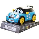GOLDEN BEAR Go Mini, masinuta de curse Tredz, 3+ ani