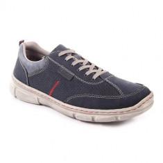 Pantofi Barbati Rieker 13711 R256
