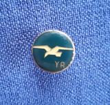 Insigna Aviatie - YR