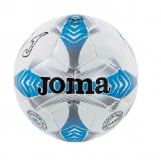 Minge Fotbal Joma EGEO -produs original, 5