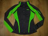 Bluza damă Fila Sport Performance mărimea XS