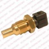 senzor,temperatura lichid de racire AUSTIN MAESTRO 1.3 - DELPHI TS10249-12B1
