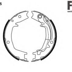 Set saboti frana, frana de mana KIA SPORTAGE 2.0 CRDi 4WD - FTE BB1370A5