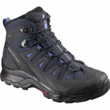 Ghete Femei Salomon Quest Prime Gtx Goretex 399724, 38, 40