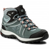 Ghete Femei Salomon Ellipse 2 Mid Ltr Gtx 401626, 38, 40