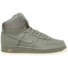 Pantofi Barbati Nike Air Force 1 High 315121049, 42, 42.5, 43, 44, 44.5, 46, 47, Gri