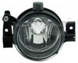 Proiector ceata FORD FOCUS C-MAX 1.8 - TYC 19-0407001