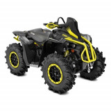 ATV Can-Am Renegade X mr 1000R 2018