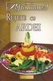 Andrea Berari ( coord. ) - Rețete cu ardei