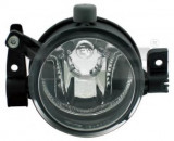 Proiector ceata FORD FOCUS C-MAX 1.8 - TYC 19-0408001
