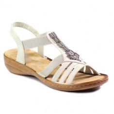 Sandale Femei Rieker 6080080