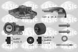 Set pompa apa + curea dintata CITROËN XM 2.1 TD 12V - SASIC 3900005