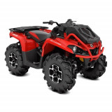 Reducere ATV Can-Am Outlander X mr 570 2018, Can-Am