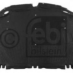 Material amortizare zgomot, nisa motor MERCEDES-BENZ CL-CLASS cupe S 500 - FEBI BILSTEIN 33050