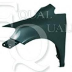 Aripa VW GOLF PLUS 1.4 16V - EQUAL QUALITY L03672