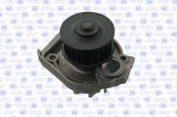 Pompa apa FIAT PANDA 1.2 - GK 981201
