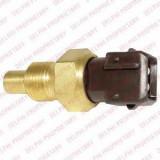 senzor,temperatura lichid de racire PEUGEOT 406 limuzina 1.8 16V - DELPHI TS10268
