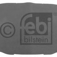 Material amortizare zgomot, nisa motor MERCEDES-BENZ S-CLASS limuzina 280 S - FEBI BILSTEIN 08907
