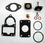 Set reparatie, carburator VW POLO 0.9 - MEAT & DORIA S40G
