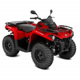 Reducere ATV Can-Am Outlander 570 T3B 2018