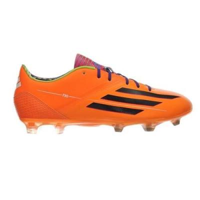 Ghete Fotbal Adidas F30 Trx FG F32725 foto