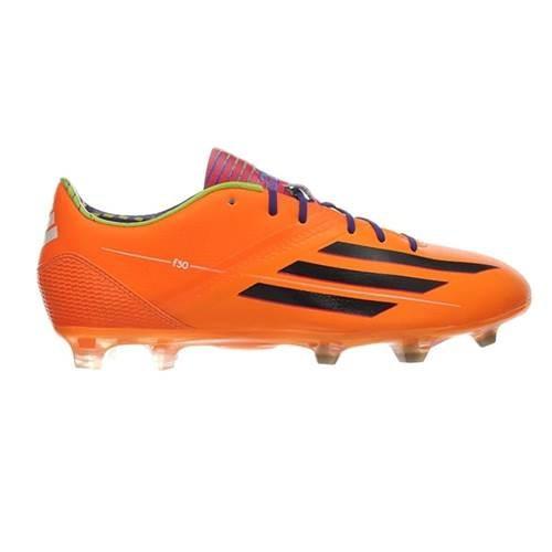 Ghete Fotbal Adidas F30 Trx FG F32725