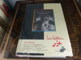Leo Lionni - Zwischen Zeiten und Welten
