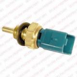 senzor,temperatura lichid de racire PEUGEOT 806 2.0 - DELPHI TS10218-12B1
