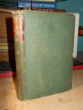 DANTE ALIGHIERI - LA DIVINA COMMEDIA (IN ITALIANA), ULRICO HOEPLI ,MILANO , 1900