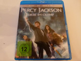 Cumpara ieftin diebe in olymp - percy jackson - blu ray, dvd