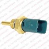 senzor,temperatura lichid de racire SUZUKI SWIFT IV 1.3 DDiS - DELPHI TS10252