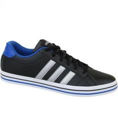 Pantofi Barbati Adidas Weekly AW5197, 42 2/3, 44 2/3, 46, Alb