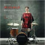 Mihyun Seo - Mischka ( 1 CD )