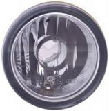 Proiector ceata FIAT SEDICI 1.9 D Multijet 4x4 - TYC 19-0836-01-9