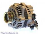 Generator / Alternator SUBARU IMPREZA limuzina i WRX - BLUE PRINT ADS71111