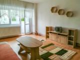PRIVAT, INCHIRIEZ GARSONIERA SPATIOASA, Bucuresti, zona 13 Septembrie, Etajul 2
