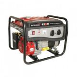 Generator curent Senci SC 3500 Lite, 3 kW, 230V, AVR, motor benzina