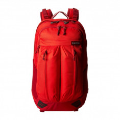 Rucsac Burton Bravo Pack - Chili Pepper