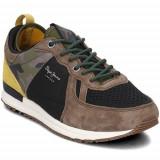 Pantofi Barbati Pepe Jeans Tinker 1973 PMS30488884, 44, 45, Galben