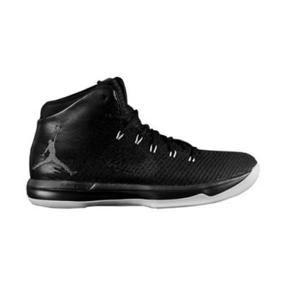 Adidasi Barbati Nike Jordan Xxxi 845037010 foto