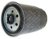 filtru combustibil ALFA ROMEO 75 limuzina 2.0 TD - MAPCO 63110