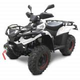 ATV Linhai DragonFly 300 S 4x4 2018