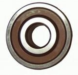 Rulment priza directa, ambreiaj SUZUKI JIMNY SIERRA 1.3 16V - SACHS 1863 600 102