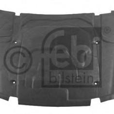 Material amortizare zgomot, nisa motor MERCEDES-BENZ C-CLASS limuzina C 200 D - FEBI BILSTEIN 33051
