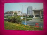 HOPCT 38280  SIBIU -AUTOMOBIL DACIA -NECIRCULATA
