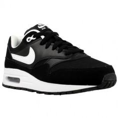 Pantofi Copii Nike Air Max 1 GS 807602001