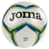 Minge Fotbal Joma GIOCO  -produs original, 5